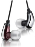 Ultimate Ears 600vi - Unbiased Sound for Neutral Ears