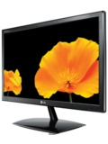 LG IPS235V - An Affordable 23-inch Full HD Monitor That Delivers