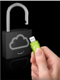 iTwin SecureBox Offers Cloud Storage Security