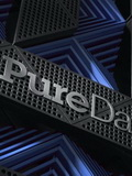 IBM PureData System Helps Firms Manage and Analyze Big Data