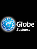 Globe Business Hosts Yearly Enterprise Innovation Forum