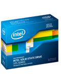Intel SSD 335 Series (240GB) - A 20nm Refresh