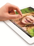 Apple Predicted to Launch Thinner 9.7-inch iPad Next Year