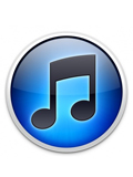 Apple Delays iTunes Overhaul to November