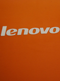 Lenovo Claims Top PC Market Spot From HP