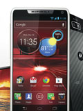 Microsoft Challenges Google in Motorola's Patent Lawsuit