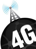 Mobile Network Guide - What You Need to Know About 4G LTE