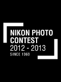 Nikon Photo Contest 2012–2013 is Calling for Entries