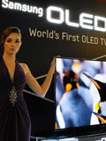 LG and Samsung OLED TVs Delayed Due to High Rejection Rates