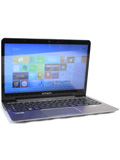 Samsung Series 5 Ultra Touch - The First Windows 8 Touchscreen Ultrabook