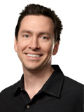 The Truth Behind Scott Forstall's Departure?