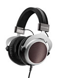 Beyerdynamic T90 Open Back Headphones review
