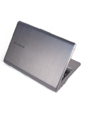 Samsung Series 5 Ultra Touch (Intel Core i5)
