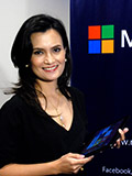 Windows Reimagined - Microsoft Delivers Windows 8 to the Philippines