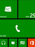 Windows Phone 8 - Top Eight New Features
