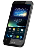 ASUS PadFone 2 and PadFone 2 Station Available From 22 November