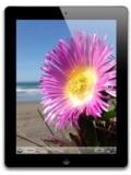 Apple iPad (4th Gen, Wi-Fi + Cellular, 64GB)