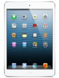Apple iPad Mini Wi-Fi (64GB)