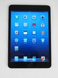 Apple iPad Mini - The Mini Cooper of 7-inch Tablets (Updated)