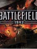 Play Battlefield 1942 for Free via Origin