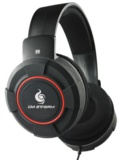 CM Storm Ceres-400 Gaming Headset Announced