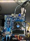 Gigabyte Thunderbolt-Enabled Motherboards Support 4K Resolution Displays