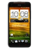Press Image of HTC Deluxe DLX Leaked (Updated)
