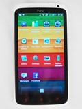 HTC One X+ Review - A Supercharged One X