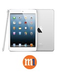 M1 Announces Price Plans for Apple iPad Mini and Fourth-Gen iPad