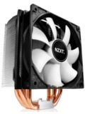 NZXT Releases the Respire Series CPU Coolers