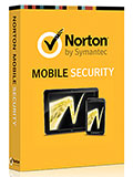 Latest Version of Norton Mobile Security Adds Protection for iOS