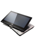 Fujitsu Rolls Out Enterprise Devices for Windows 8