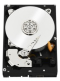 WD RE (Enterprise SATA) (4TB)