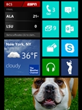 Microsoft: Windows Phone 7.8 Update Coming in Early 2013 (Update)