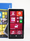 Reports of Random Boots and Battery Issues by Windows Phone 8 Users (Update)