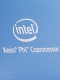 Intel's 60-Core Xeon Phi Processor Shipped