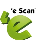 eScan Announces Android-based Security Solutions