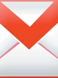 Gmail Overtakes Hotmail as World's Top Email Service