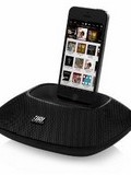 JBL Outs Lightning-Compatible Speaker Docks