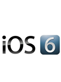 Apple Releases iOS 6.0.1 to the Public and iOS 6.1 Beta to Developers