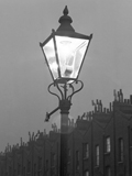 London to Replace 14,000 Street Lamps with iPad-Controlled Ones