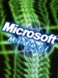 Microsoft's Midori Operating System Still Alive and In Progress