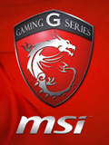 MSI Launches AMD Trinity APU, Radeon HD 7970M Equipped Windows 8 GX60 Notebook