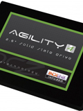 OCZ Agility 4 (256GB) review