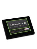 OCZ Agility 4 (256GB)