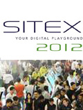 SITEX 2012 Preview - Tech Bargains for the Holiday Season! (Updated!)