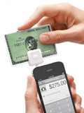 IDC: Global Mobile Payments to Reach US$1 Trillion by 2017