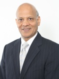 Sunil Gupta Appointed President for Fuji Xerox Asia Pacific Malaysia Operations