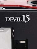 PowerColor Devil 13 Radeon HD 7990 - Speak of the Devil
