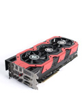 PowerColor Devil 13 Radeon HD 7990